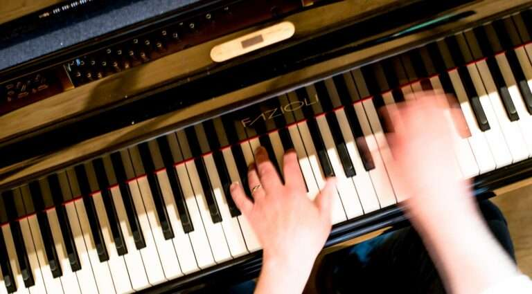 Reicha, Ravel & Beethoven
