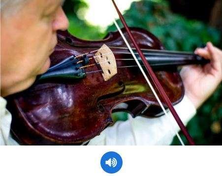 Hvad hedder instrumenterne?