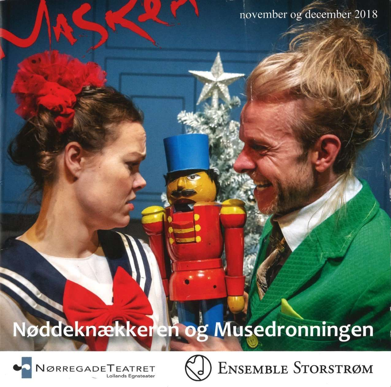 2018-Noeddeknaekkeren-billede.jpg